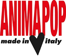 logo_animapop