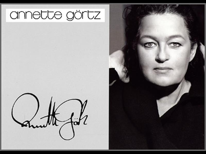 Annette-Gortz-header-1
