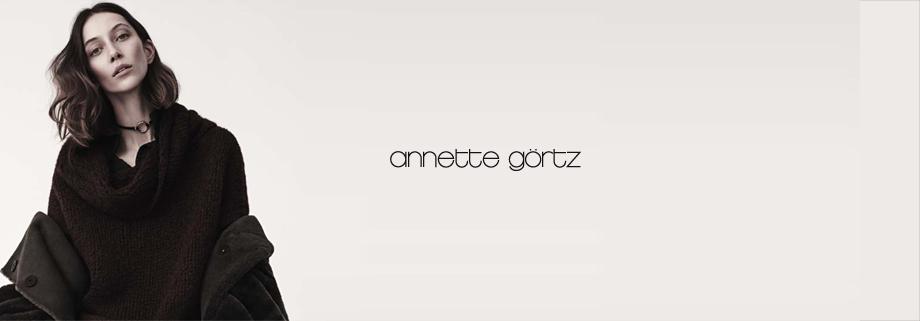 annettegoertz_bild_logo920_2