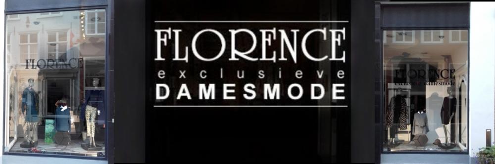 Florence Damesmode